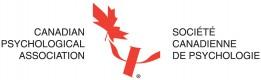 Canadian_Psychological_Association_Logo-261x80 (1)